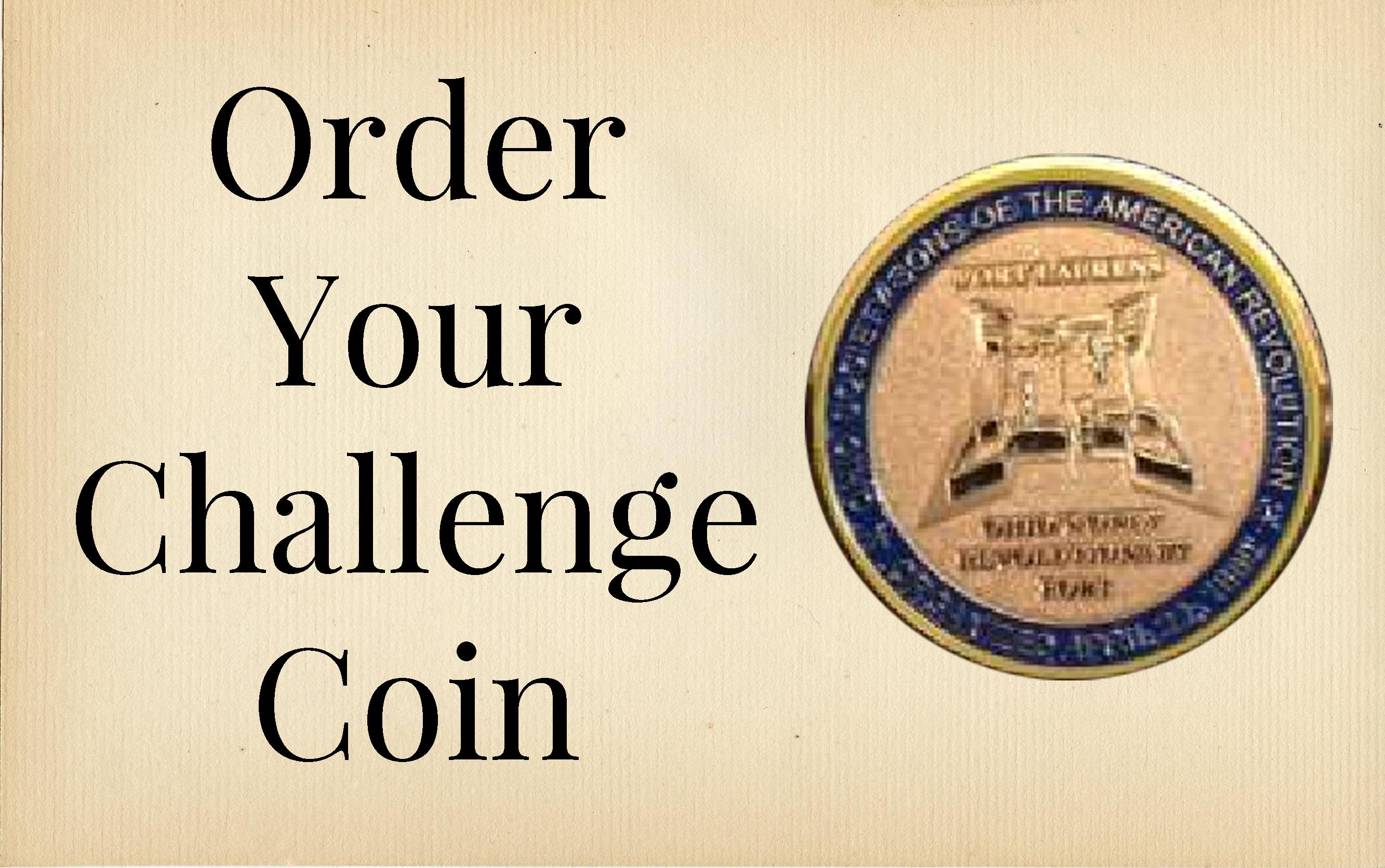 ChallengeCoin.jpg