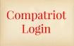 Compatriot Login