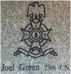 JoelGreen.jpg