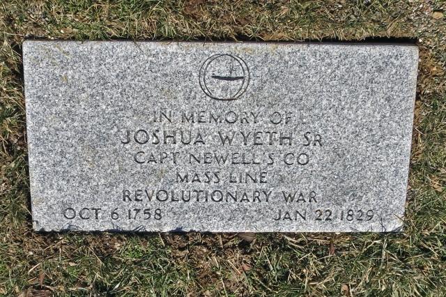 JoshuaWyethHeadstone.jpg