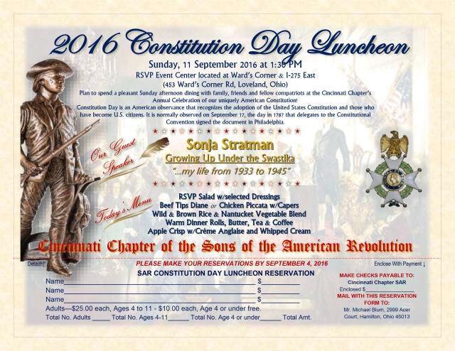 ConstitutionDaySonjaStratmann