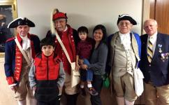 naturalization-jan27-2017-02