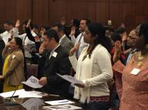 naturalization-jan27-2017-06