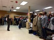 2017-feb-08-naturalization-ceremony03