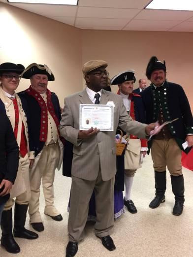2017-feb-08-naturalization-ceremony06