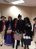 2017-feb-08-naturalization-ceremony07