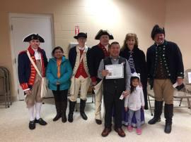 2017-feb-08-naturalization-ceremony08