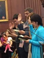 2017-feb-23-naturalization-ceremony10