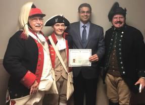 2017-feb-23-naturalization-ceremony11