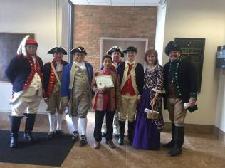 2017-feb-24-naturalization-ceremony01