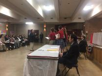 2017-feb-24-naturalization-ceremony04