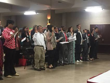 2017-feb-24-naturalization-ceremony09