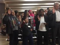 2017-feb-24-naturalization-ceremony10