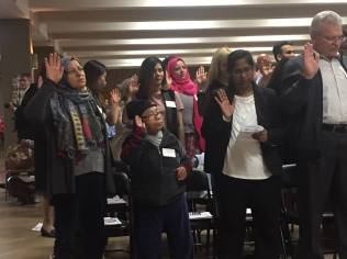 2017-feb-24-naturalization-ceremony10