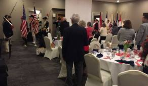 2017-presidentsday-luncheon-13