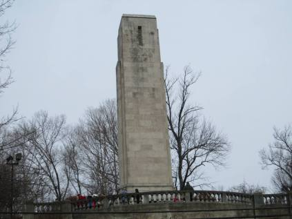 william-h-harrison-memorial-13