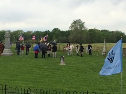 2017-Patriots-Day-Dunlap-00