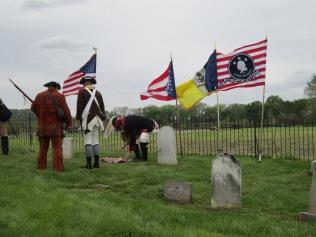 2017-Patriots-Day-Dunlap-03