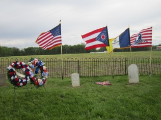 2017-Patriots-Day-Dunlap-04