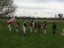 2017-Patriots-Day-Dunlap-07
