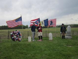2017-Patriots-Day-Dunlap-11