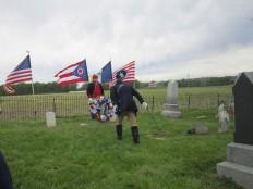 2017-Patriots-Day-Dunlap-19