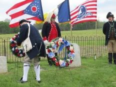 2017-Patriots-Day-Dunlap-23