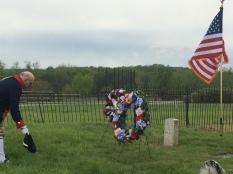 2017-Patriots-Day-Dunlap-25