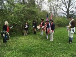 2017-Patriots-Day-OliveBranch-07