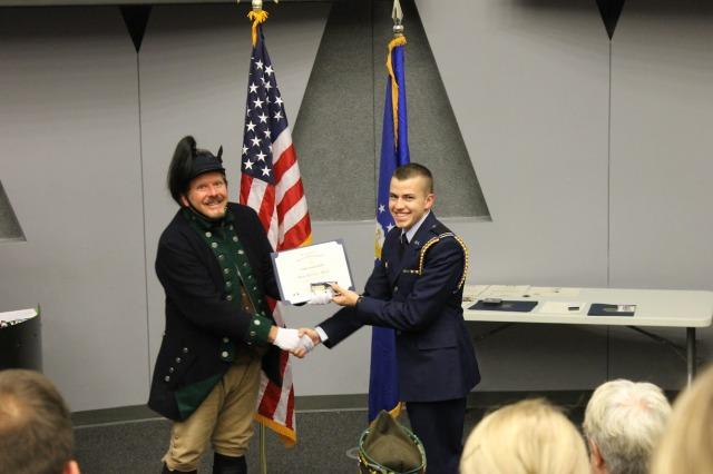2017-ROTC-UC-AF-Cadet-StevenBritt