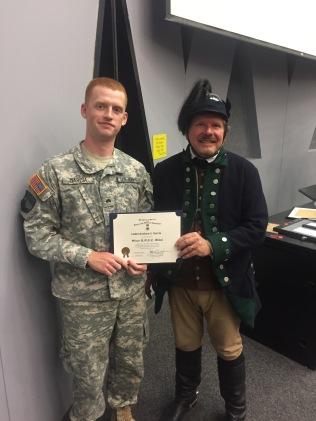 2017-UC-ROTC1