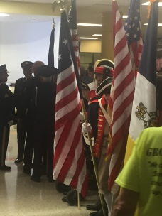 2017-05-23-HonorFlight-4
