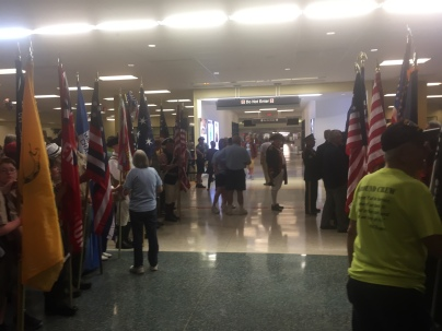 2017-05-23-HonorFlight-5