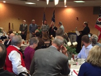 20170910-ConstitutionDay-Luncheon01-Induction02