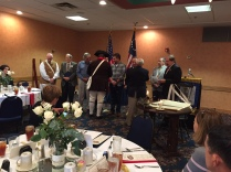 20170910-ConstitutionDay-Luncheon01-Induction04