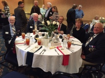 20170910-ConstitutionDay-Luncheon01-Participants01