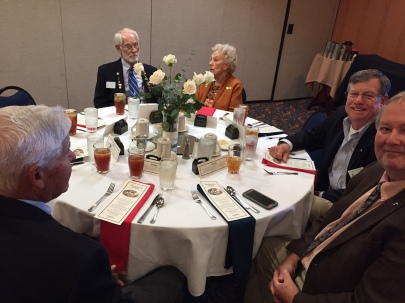 20170910-ConstitutionDay-Luncheon01-Participants02