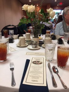 20170910-ConstitutionDay-Luncheon01-PlaceSetting