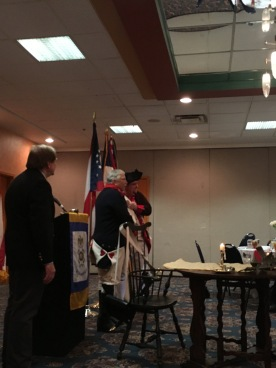20170910-ConstitutionDay-Luncheon01-ServiceToVeterans