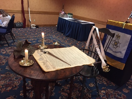 20170910-ConstitutionDay-Luncheon01-Table