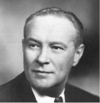 SenatorWilliamJenner