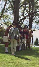 Vest Grave Marking 09