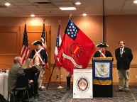 20171111-VeteransDay-17