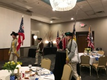 20180218-WashingtonLuncheon-05