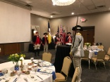 20180218-WashingtonLuncheon-17