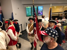 2018-05-22-honorflight-3