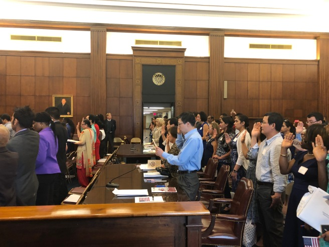 20180607-Naturalization-Ceremony7