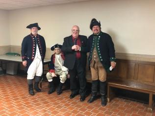 20180810-Naturalization-Ceremony-Cincinnati-SAR-06