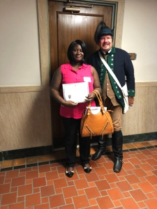 20180817-Naturalization-Ceremony-Cincinnati-SAR-04