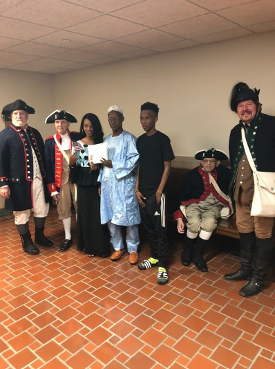 20180824-Naturalization-Ceremony-Cincinnati-SAR-07